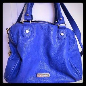 Steve Madden Designer Handbag